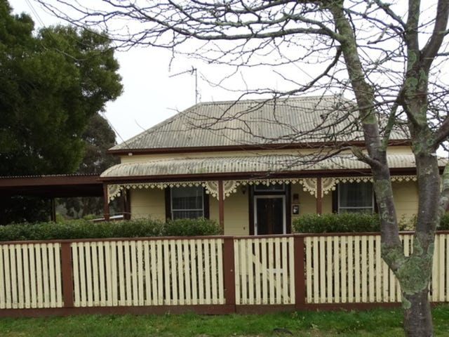 325 Humffray  Nth Street, Brown Hill, Vic 3350