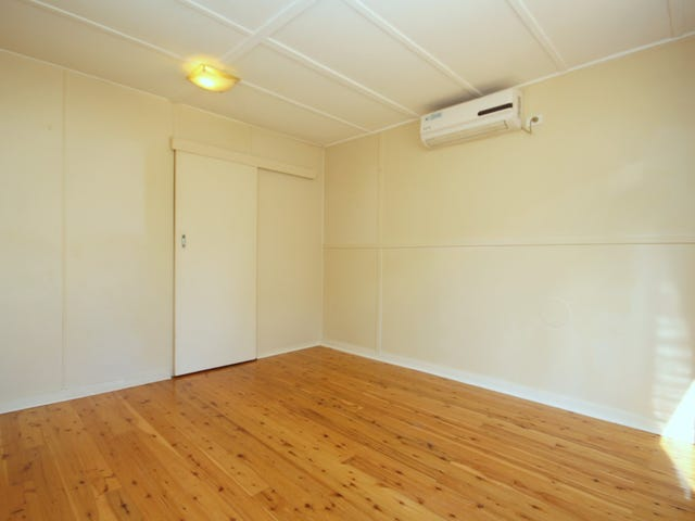 26A Ashcroft Street, Georges Hall, NSW 2198