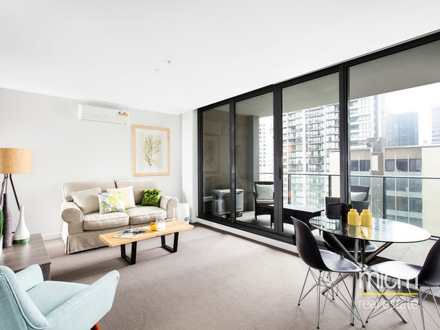 1103/220 Spencer Street, Melbourne, Vic 3000