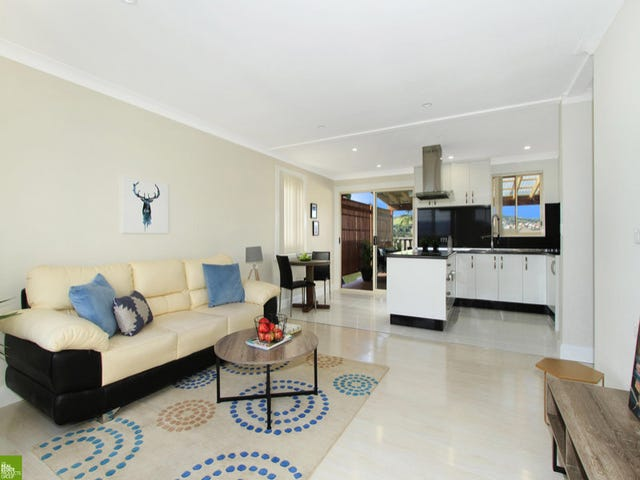 502 Northcliffe Drive, Berkeley, NSW 2506