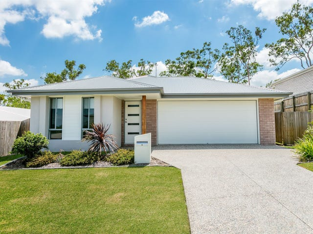 9 Mirima Court, Waterford, Qld 4133