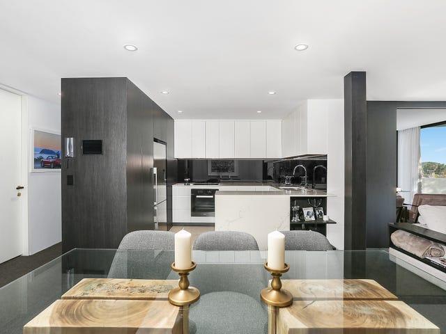 14/2-8 Llandaff Street, Bondi Junction, NSW 2022