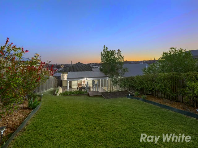 45 Hall Street, Alderley, Qld 4051