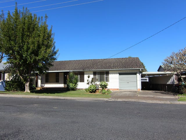 20 Lincoln Street, Forster, NSW 2428