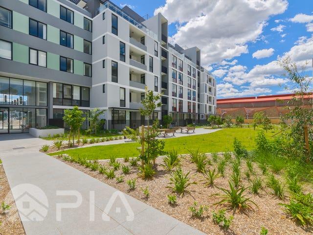 95-97 Dalmeny Avenue, Rosebery, NSW 2018