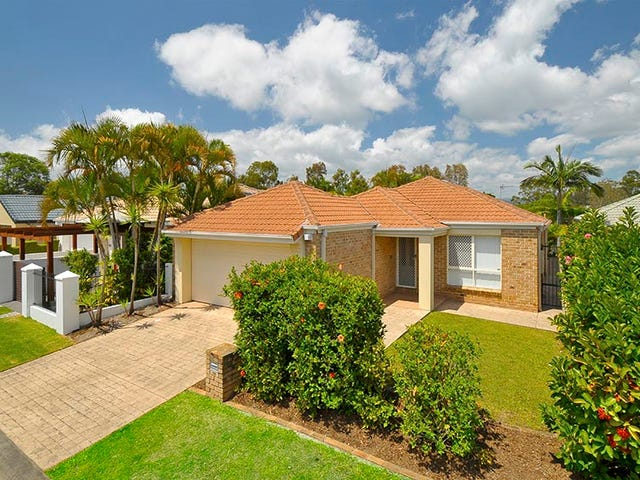 24 Hillsborough Close, Robina, Qld 4226