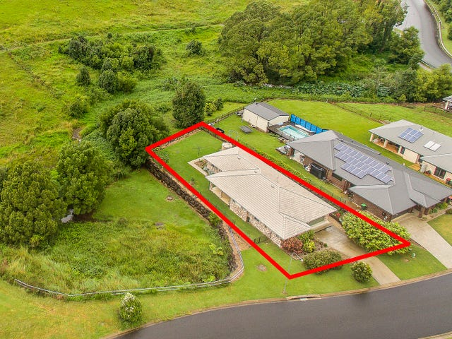 10 Spring Creek Place, Wollongbar, NSW 2477