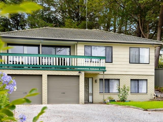 81 Bong Bong Road, Mittagong, NSW 2575