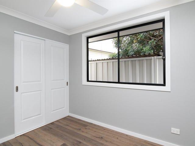2B Imperial Avenue, Emu Plains, NSW 2750