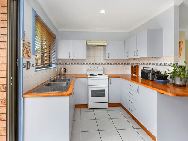 4/29 Denham Street, Port Macquarie, NSW 2444