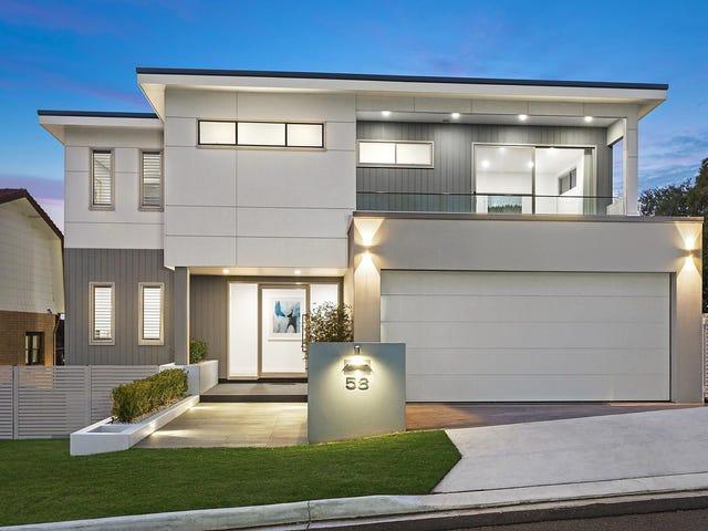 58 Valentia Avenue, Lugarno, NSW 2210