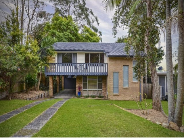 35 Roger  Crescent, Berkeley Vale, NSW 2261
