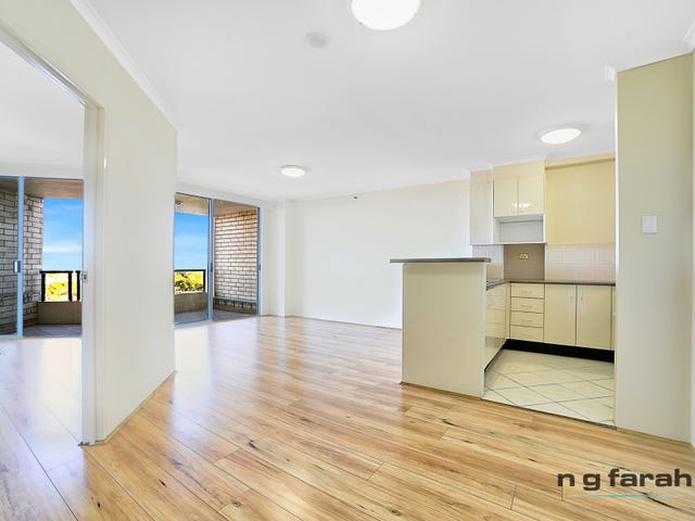 161/116-132 Maroubra Road, Maroubra, NSW 2035