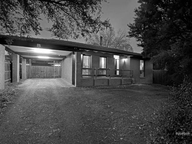 5 Normleith Grove, Boronia, Vic 3155