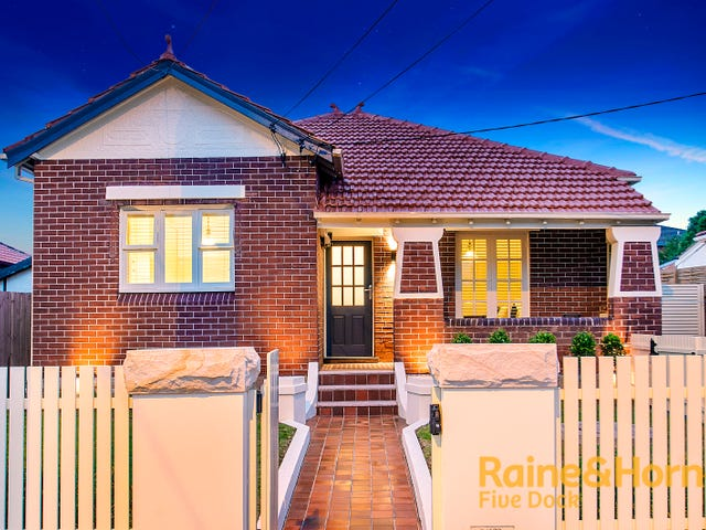 2/402 Lyons Road, Russell Lea, NSW 2046