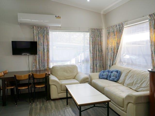 33G Victoria Street, Epping, NSW 2121