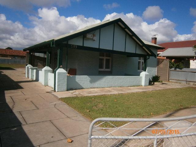 519 South Road, Ashford, SA 5035