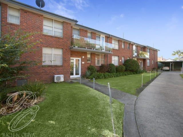 9/1 Fabos Place, Croydon Park, NSW 2133