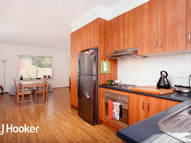 4/5 First Avenue, Forestville, SA 5035