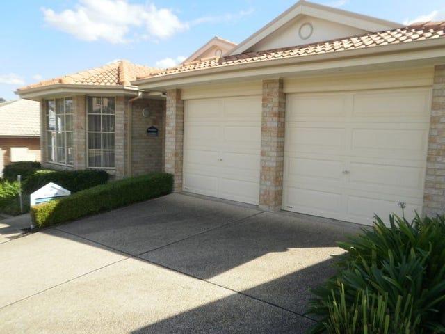 4 Indigo Avenue, Kellyville, NSW 2155