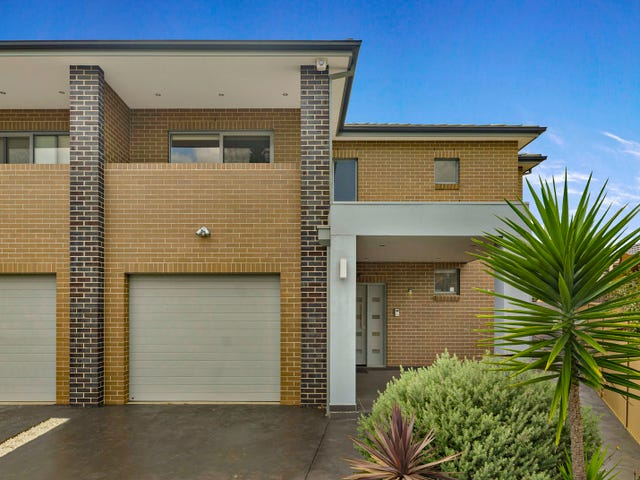 43 Cleary Avenue, Belmore, NSW 2192