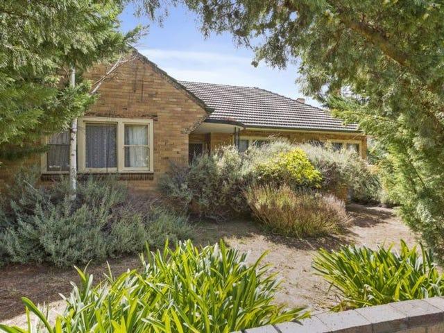 3 Lansell Street, Kangaroo Flat, Vic 3555