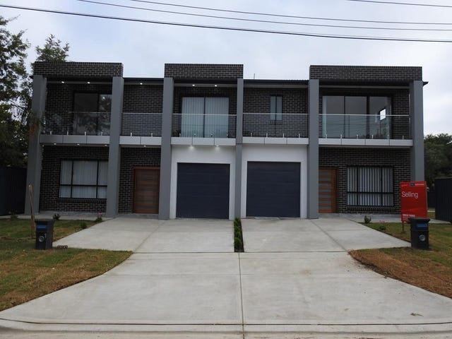 1 Melham Ave, Panania, NSW 2213