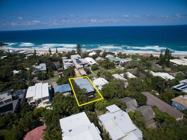 11 Maher Terrace, Sunshine Beach, Qld 4567