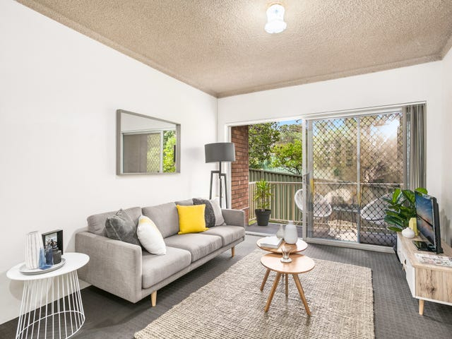 10/27 Heaslip Street, Coniston, NSW 2500