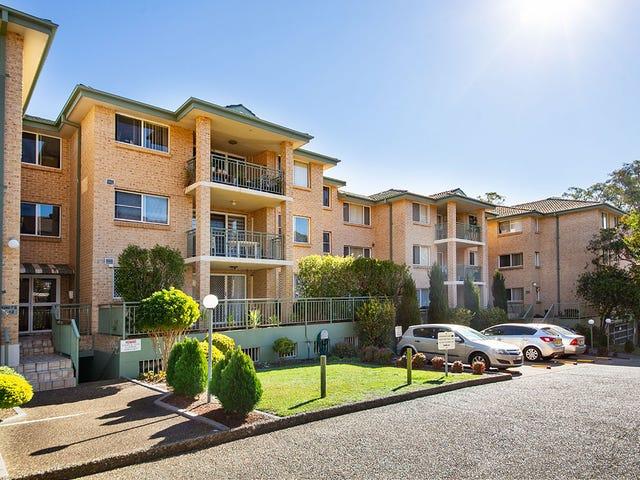 4/59-61 Flora Street, Kirrawee, NSW 2232