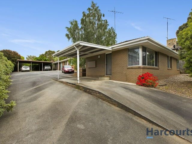 1-4/4 Churchill Street, Warragul, Vic 3820