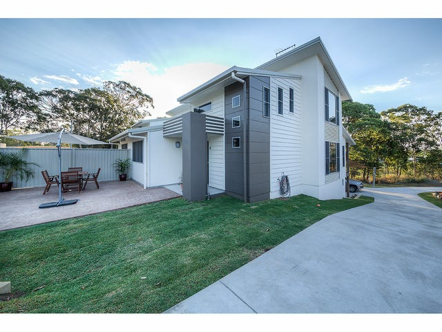 2/129 Rockhampton Road, Yeppoon, Qld 4703