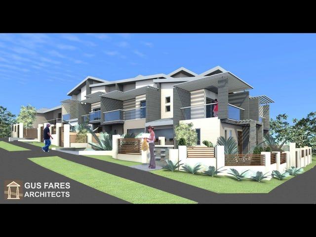 133 Station Street, Wentworthville, NSW 2145