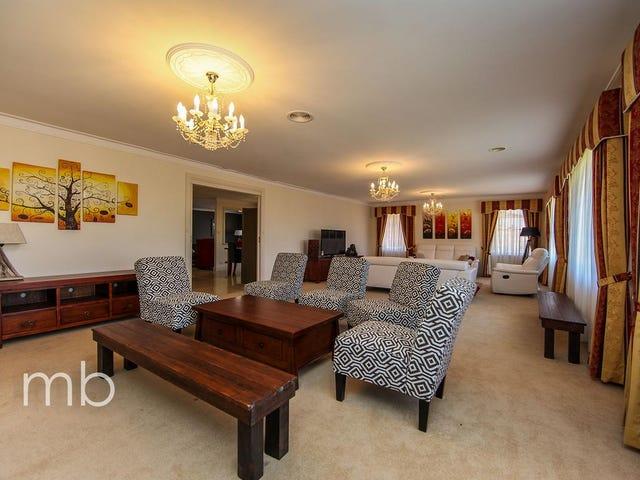 Room 2, 21 Wirruna Avenue, Orange, NSW 2800