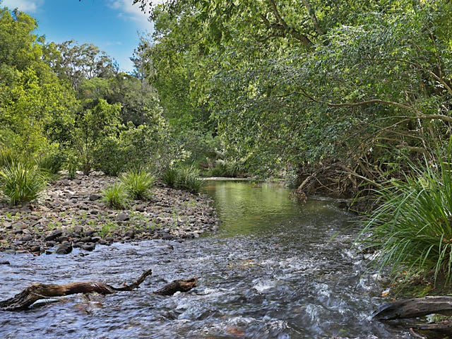 270 Fosterton Road, Dungog, NSW 2420