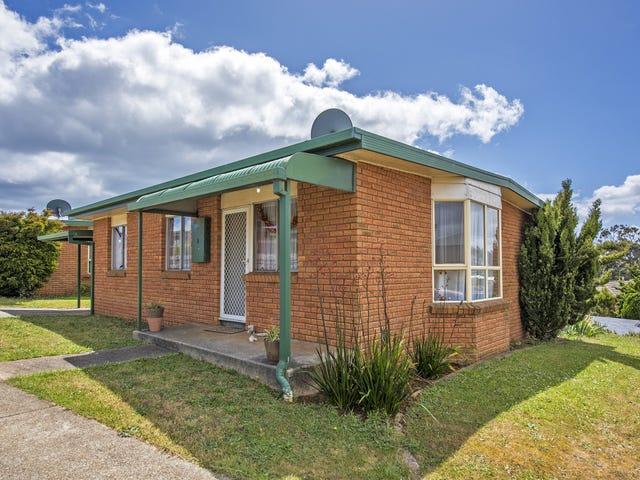 1/74 Three Mile Line Road, Shorewell Park, Tas 7320