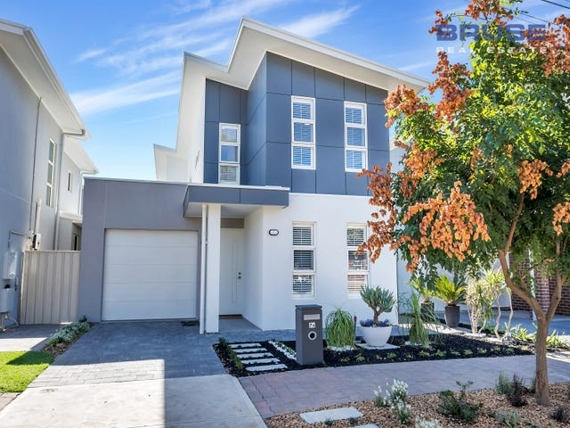 7A Beech Avenue, Campbelltown, SA 5074