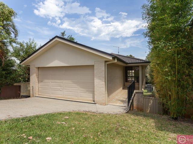 57A Oscar Ramsay Drive, Boambee East, NSW 2452