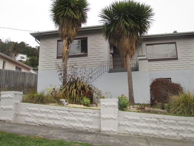 18 Giblin Street, Lenah Valley, Tas 7008