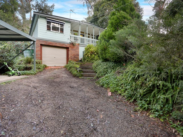 29 Stephen Avenue, Montrose, Vic 3765
