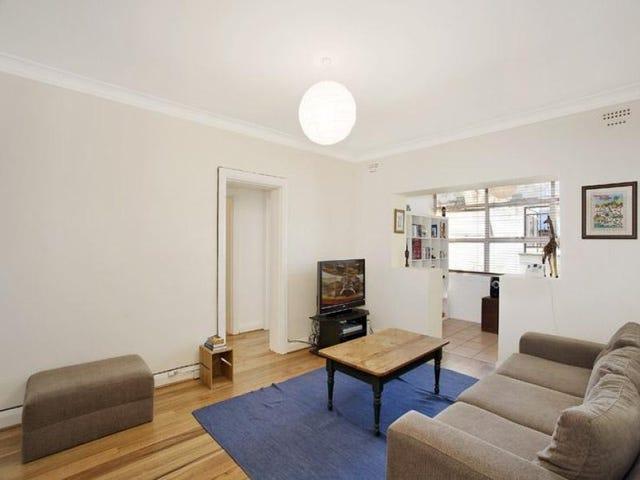 2/15 Wellington Street, Bondi, NSW 2026