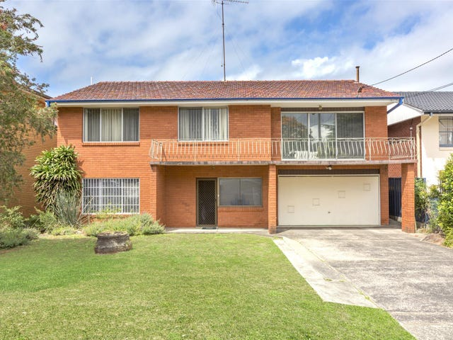 11 Campbell Avenue, Dee Why, NSW 2099