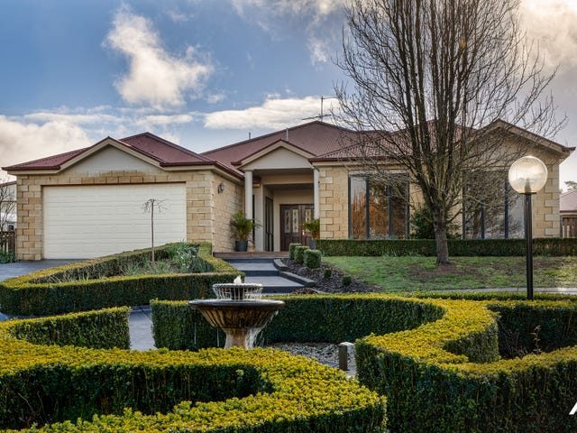 26 Platts Road, Buln Buln, Vic 3821