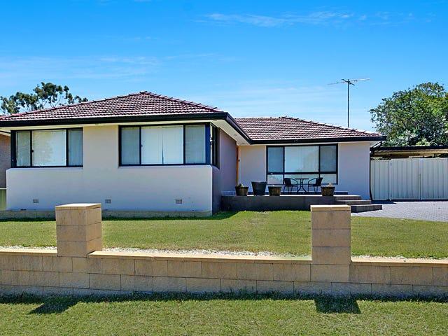 51 & 51A Campbellfield Avenue, Bradbury, NSW 2560