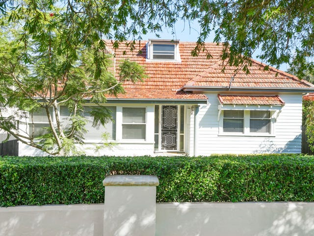 10 Hunter Street, Toronto, NSW 2283