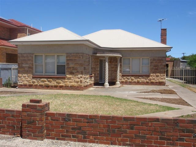 60 Lane Street, Richmond, SA 5033