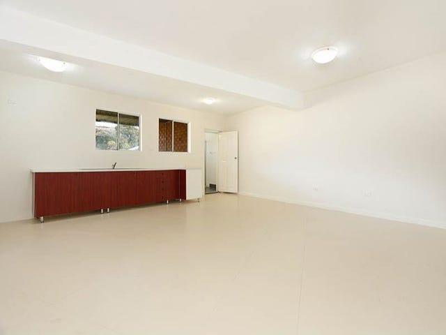 72a Reservoir Road, Blacktown, NSW 2148