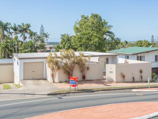 28 Norris Road, North Mackay, Qld 4740