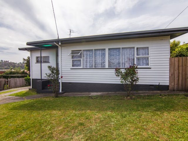 3 Warwick Place, Kings Meadows, Tas 7249