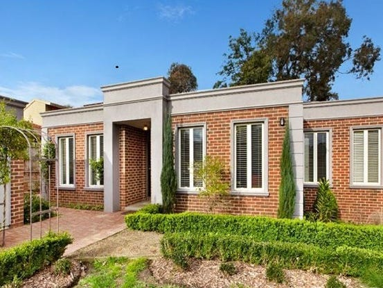 15 Darcy Street, Doncaster, Vic 3108
